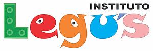 LOGO LEGU´S Instituto Legu's