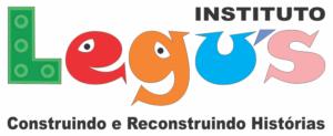 logo legus com slogan