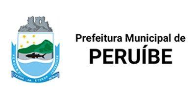 PREFEITURA DE PERUIBE INSTITUTO LEGUS