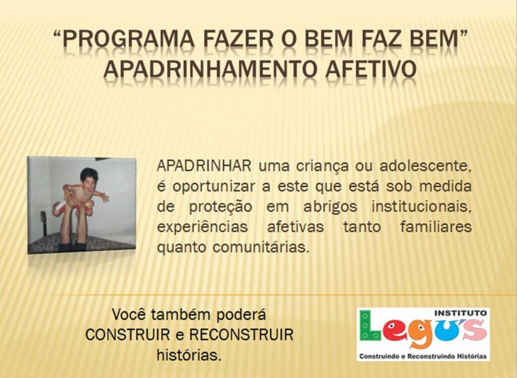 WhatsApp Image 2020 09 15 at 20.05.36 Instituto Legu's
